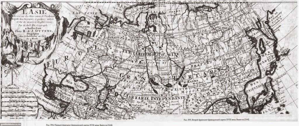 mapa z Brit encykl velká
