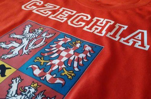 Czechia-700x457