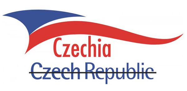czechia-logo